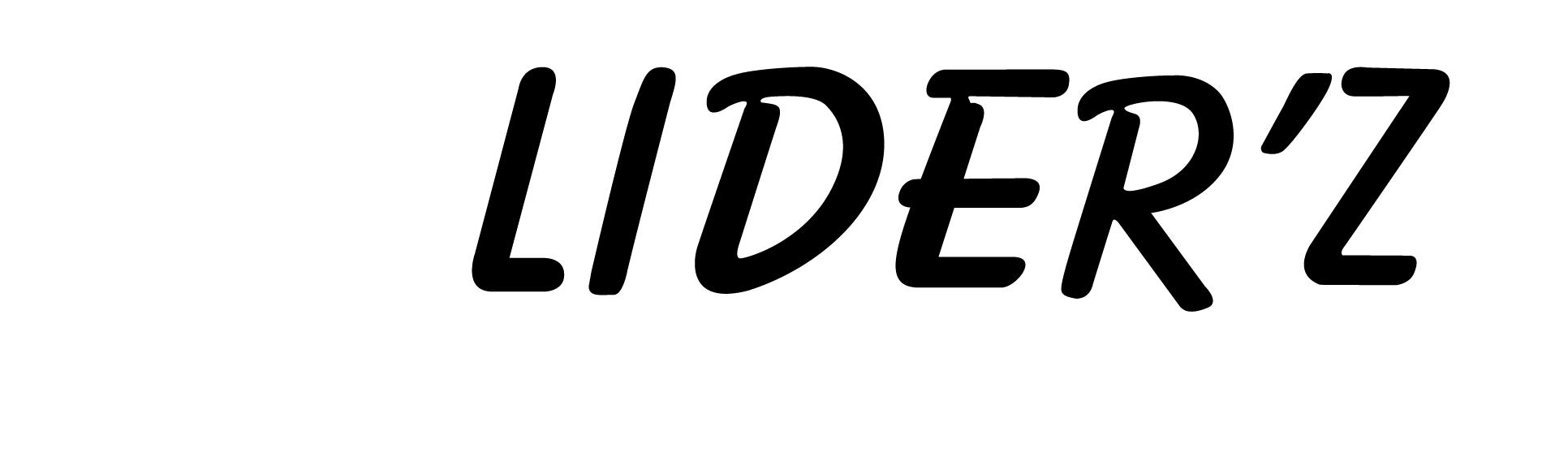 Liderz